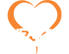 Hearts Therapeutic Riding Program