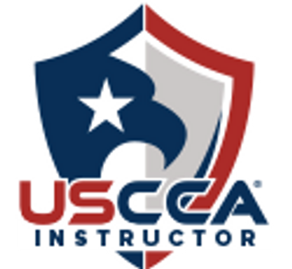 Michigan Pistol Academy -  USCCA Certified Instructor