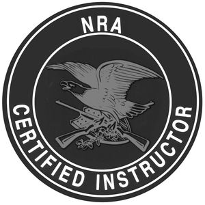 Michigan Pistol Academy -  NRA Certified Instructors