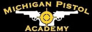 Michigan Pistol Academy