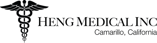 HENG MEDICAL CLINIC
