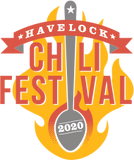 Havelock Chili Festival