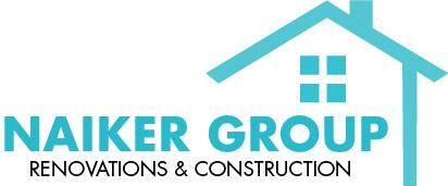 Naiker Group