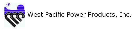 West Pacific Power Products, Inc.