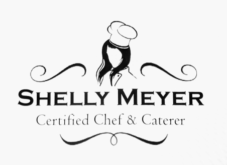 Chef Shelly Meyer
