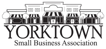 Yorktown Small Business Association