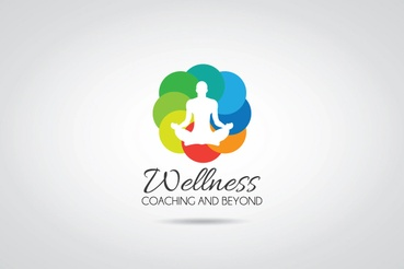 Wellness Coaching and Beyond