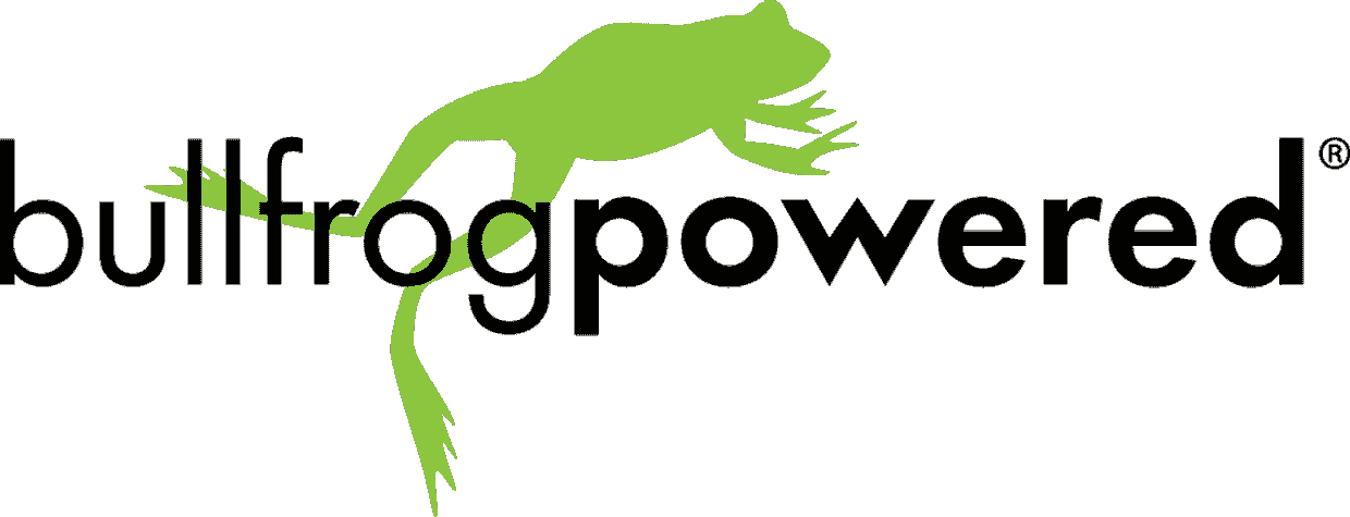 bullfrog power green energy electricity alternate power canada stirling yoga studio renewable biogas