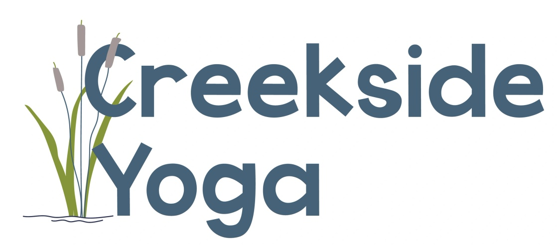 Creekside Yoga