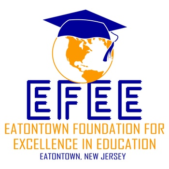 Eatontown Foundation