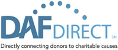 DAF Direct makes it easier to support Trailblazer by giving directly from your donor-advised fund.