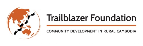 Trailblazer Foundation