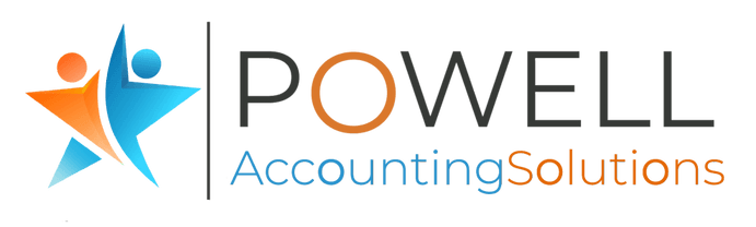 Powell Accounting Solutions
