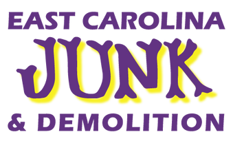 East Carolina Junk and Demolition