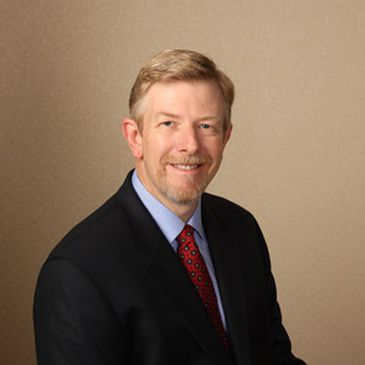 OB/GYN of North Atlanta Michael C  Scott, MD   OB/GYN of
