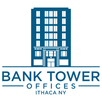 Bank Tower Offices