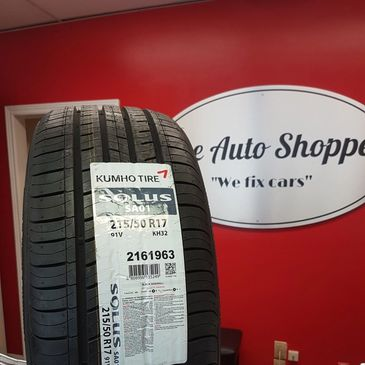 winter tires, tire changeover, auto mechanic, tire shop, tires, oil change, auto shop, car repair