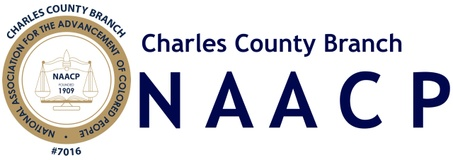 NAACP Charles County Branch #7016