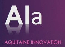 Aquitaine Innovation Advisors