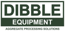 Dibble Equipment