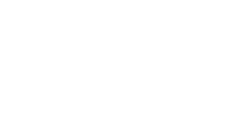 Innovative Quality Services