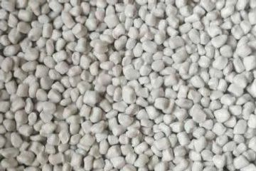 talc in EPE foam,Nucleating agent used for polyethylene and polypropylene,masterbatch