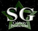 SG Celebrity Productions