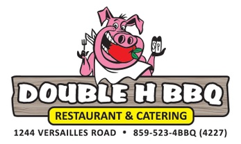 Double H BBQ