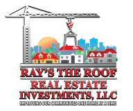 Ray's the Roof Real Estate Investments, LLC