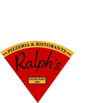 Ralphs Pizzeria and Italian  Restaurant