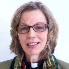 Image result for pastor carol book elgin