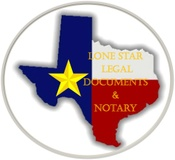Lone Star Legal Document Services