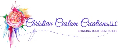 Christian Custom Creations