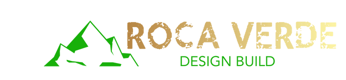 Roca Verde Design Build