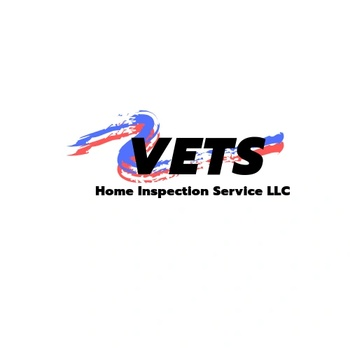 VETS Home Inspection Service LLC
