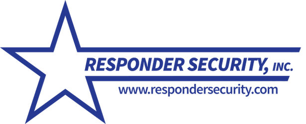 Responder Security, Inc.