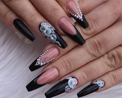Best Salon Dubai, hair salon, beauty parlours in dubai, nail salon,  صالونات تجميل، صوالين دبي