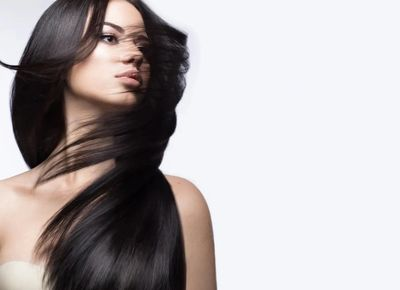 Home Service Salon, hair salon,hair parlour, hair salon near me,salon near me, ladies salon, Salon