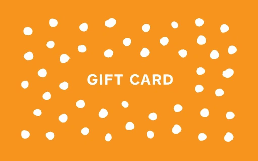 Shear Precision Sharpening eGift Card
