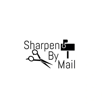 Sharpen By Mail