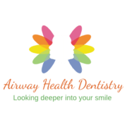 Airway Health Dentistry