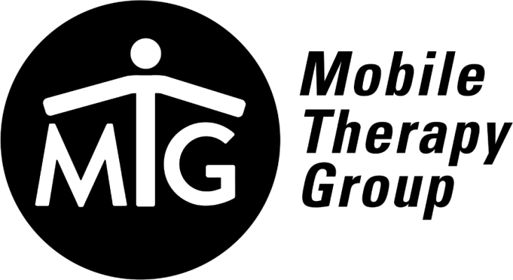 Mobile Therapy Group
