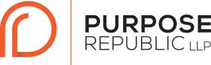 Purpose Republic
