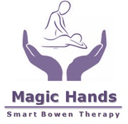 Magic Hands Smart Bowen Therapy