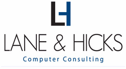 Land & Hicks Computer Consulting
