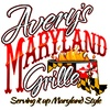 Averys Maryland Grille