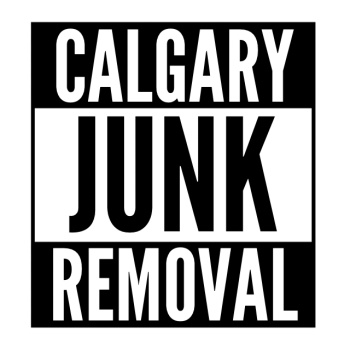 Junk removal simplified.