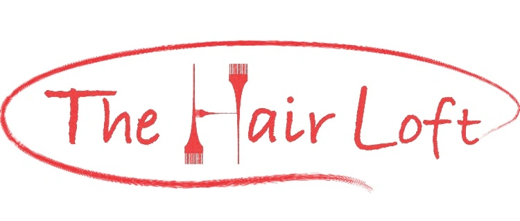 The Hair Loft by Elaine Manfredi