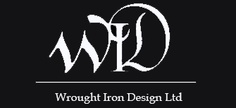Wrought Iron Design Ltd