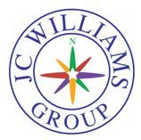 JC Williams Group